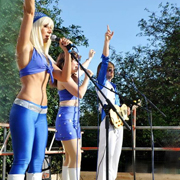 abba-tribute-band-dorset-south-west