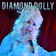 dolly tribute